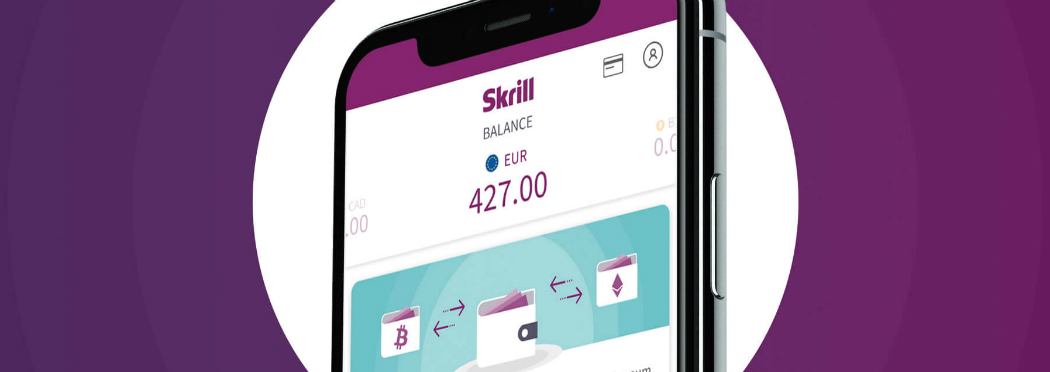 What Is Skrill Payment Method